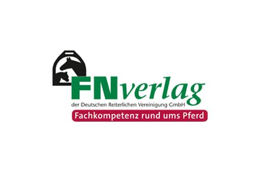 FNverlag der Deutschen Reiterlichen Vereinigung GmbH