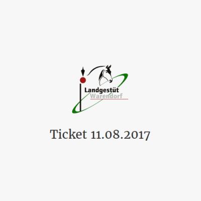 symphonie-der-hengste-ticket-11-08-2017