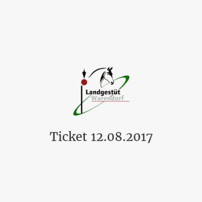 symphonie-der-hengste-ticket-12-08-2017