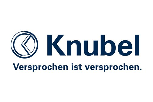 Bernhard Knubel GmbH & Co. KG