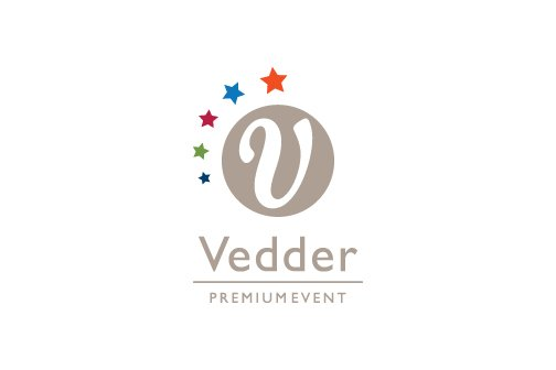 Premiumevent Vedder